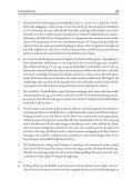 Download - ethikzentrum.de - Page 7