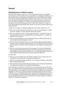 Patientenverfügungen - Bundestagsfraktion Bündnis 90/Die Grünen - Page 5