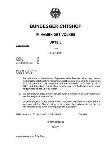 Download - ethikzentrum.de