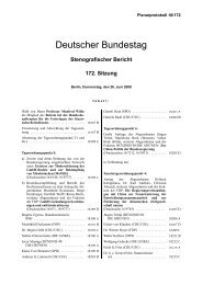 Download Langfassung - ethikzentrum.de