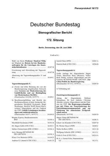 Download Langfassung - ethikzentrum.de