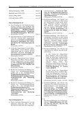 Download Langfassung - ethikzentrum.de - Page 2