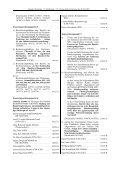 Download Langfassung - ethikzentrum.de - Page 3