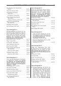 Download Langfassung - ethikzentrum.de - Page 5