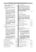 Download Langfassung - ethikzentrum.de - Page 6