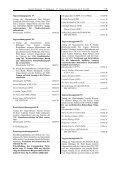 Download Langfassung - ethikzentrum.de - Page 7