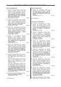 Plenarprotokoll 16/227 - Page 2