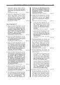 Plenarprotokoll 16/227 - Page 3