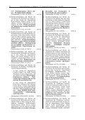 Plenarprotokoll 16/227 - Page 4