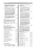 Plenarprotokoll 16/227 - Page 5
