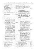 Plenarprotokoll 16/227 - Page 7