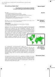 Werner Englert 7 - Ethnomusicscape
