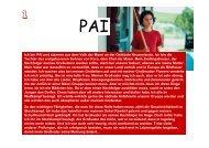 Ich bin PAI und stamme aus dem Volk der Maori ... - Ethnomusicscape