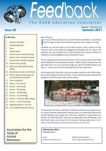 Animal Psychology Courses - ca.coursesforsuccess.com