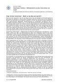 Mark Oliver Meßmer - ethos - Seite 4