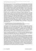 Mark Oliver Meßmer - ethos - Seite 6