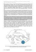 Mark Oliver Meßmer - ethos - Seite 7