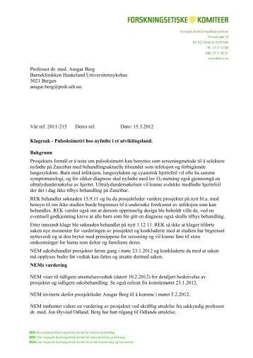 Last ned brevet som pdf