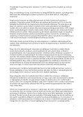 Last ned brevet som pdf - Page 2
