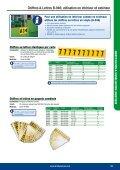IDENTIFICATION & SIGNALISATION LOGISTIQUE - Etilux - Page 7