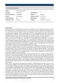 Elektrische Energietechnik - Fachbereich Elektrotechnik und ... - Seite 7