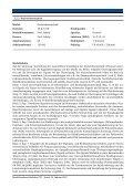 Automatisierungstechnik - Fachbereich Elektrotechnik und ... - Seite 7