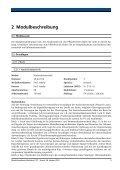 Datentechnik - Fachbereich Elektrotechnik und Informationstechnik - Seite 6
