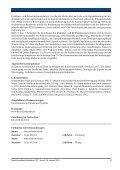 Datentechnik - Fachbereich Elektrotechnik und Informationstechnik - Seite 7