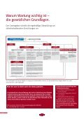 Das asecos Sicherheitskonzept - Asecos Gmbh - Seite 6