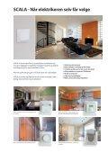 SCALA Serien - 2012 - Etman Distribusjon - Page 2
