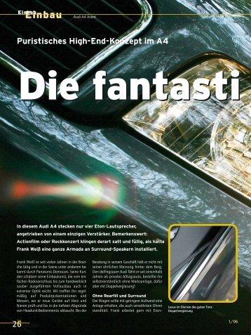 Audi_CH16 S.26-29