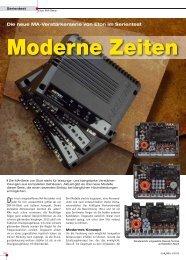 1,3 - Eton GmbH