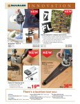 Woodworker West (May-June, 2013) - Page 2