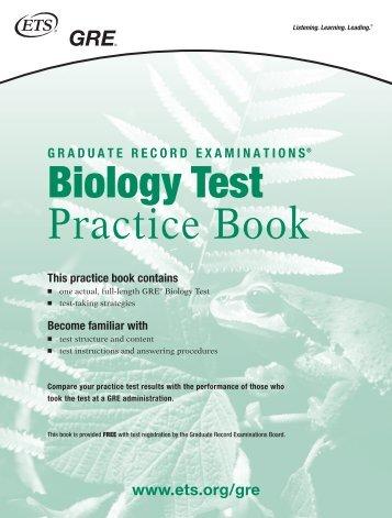 GRE Books | GRE Study Books | Kaplan Test Prep