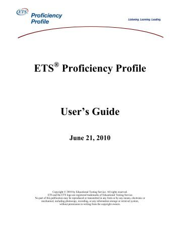 ets proficiency Bilingual target language proficiency test (btlpt) - spanish (190) test preparation materials there are a number of test prep materials available for candidates wishing to take the bilingual target language proficiency test (btlpt) spanish (190) test.