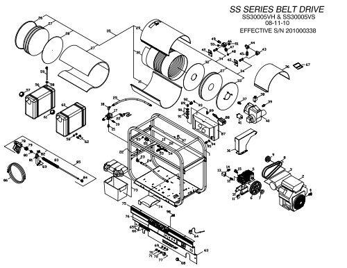 Hydrotek Ss30005vs Wiring Diagrams Wiring Diagram For Electrical
