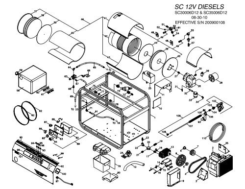 Pressure Washer Plumbing Diagram Likewise 1970 Honda Sl100 Parts