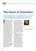 The future of innovation - etsEQ - Page 4