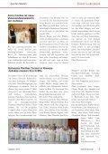 Fortuna Express - ETSV Fortuna Glückstadt eV - Seite 5
