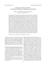Full Text PDF - Abstract - American Psychological Association