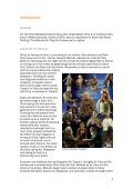 INTRODUCTION - English Touring Theatre - Page 3
