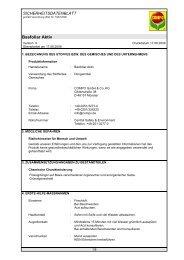 Basfoliar Aktiv.pdf