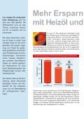 lagerung_von_Heizoel.. - Ewald Wolter GmbH - Seite 2