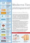 lagerung_von_Heizoel.. - Ewald Wolter GmbH - Seite 4