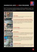Baustoffe von Jasto - Seite 7
