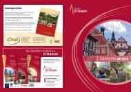 Gästeinformation 2013/2014 (8 MB) - Stadt Ettenheim
