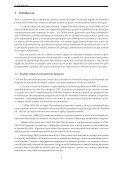 Rezumat teza - Facultatea de Electronica, Telecomunicatii si ... - Page 3