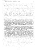 Rezumat teza - Facultatea de Electronica, Telecomunicatii si ... - Page 5