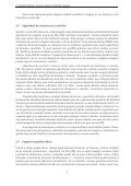 Rezumat teza - Facultatea de Electronica, Telecomunicatii si ... - Page 7