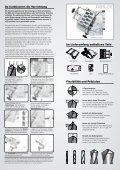 TORMEK Vorrichtung zum Bohrerschleifen - Seite 2